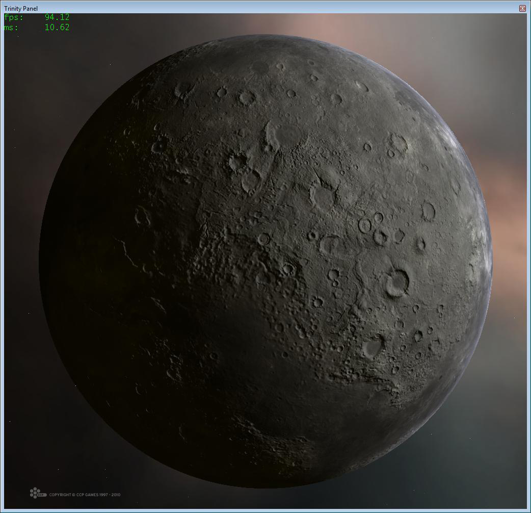 eve online planets - photo #27