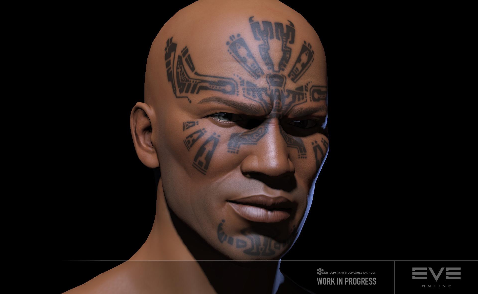 «Татуировка к чему снится во сне? Если видишь во сне 43
