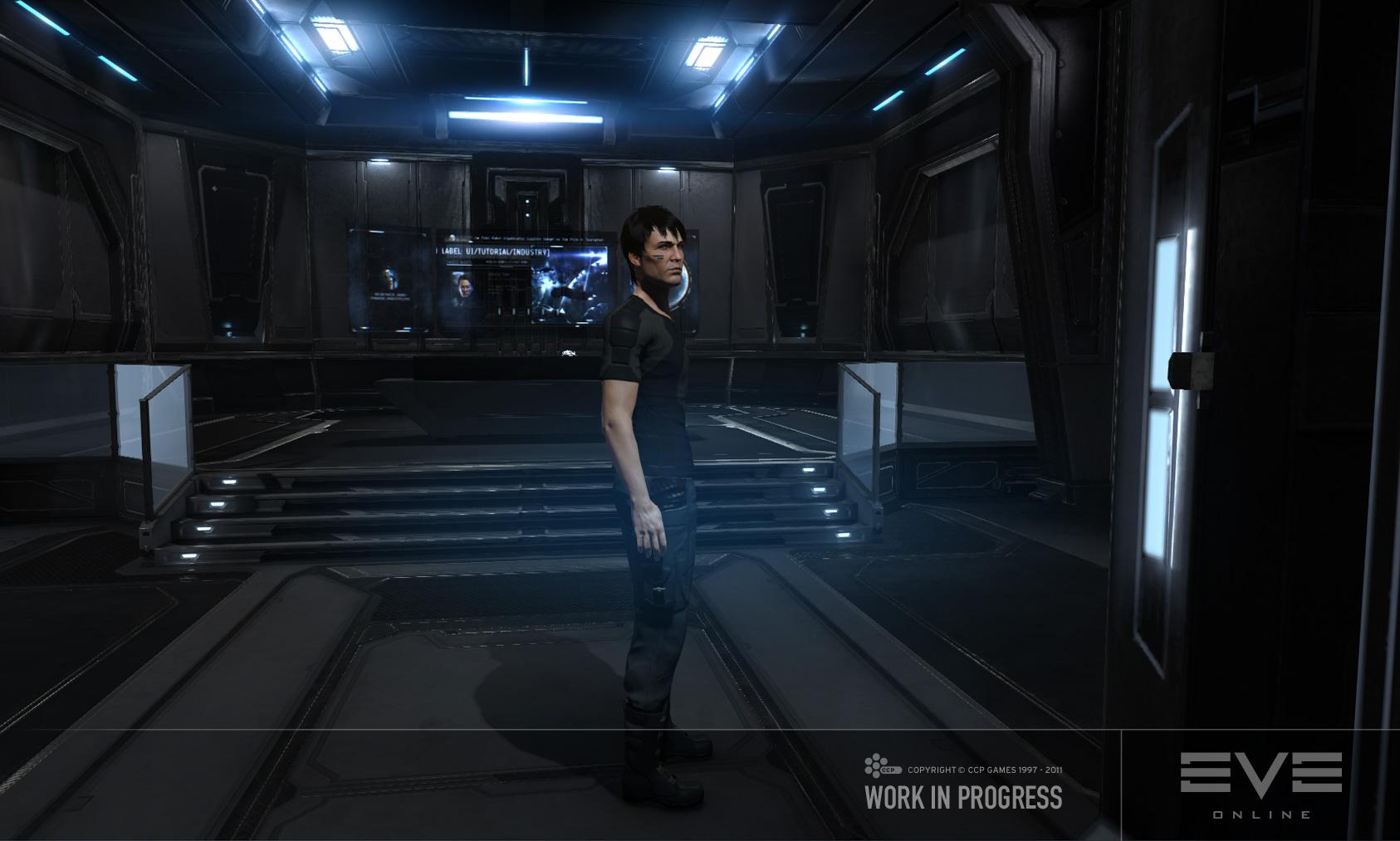 EVE Online (PC) Caldari03