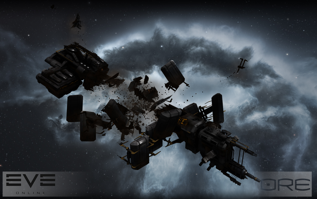 free space game online