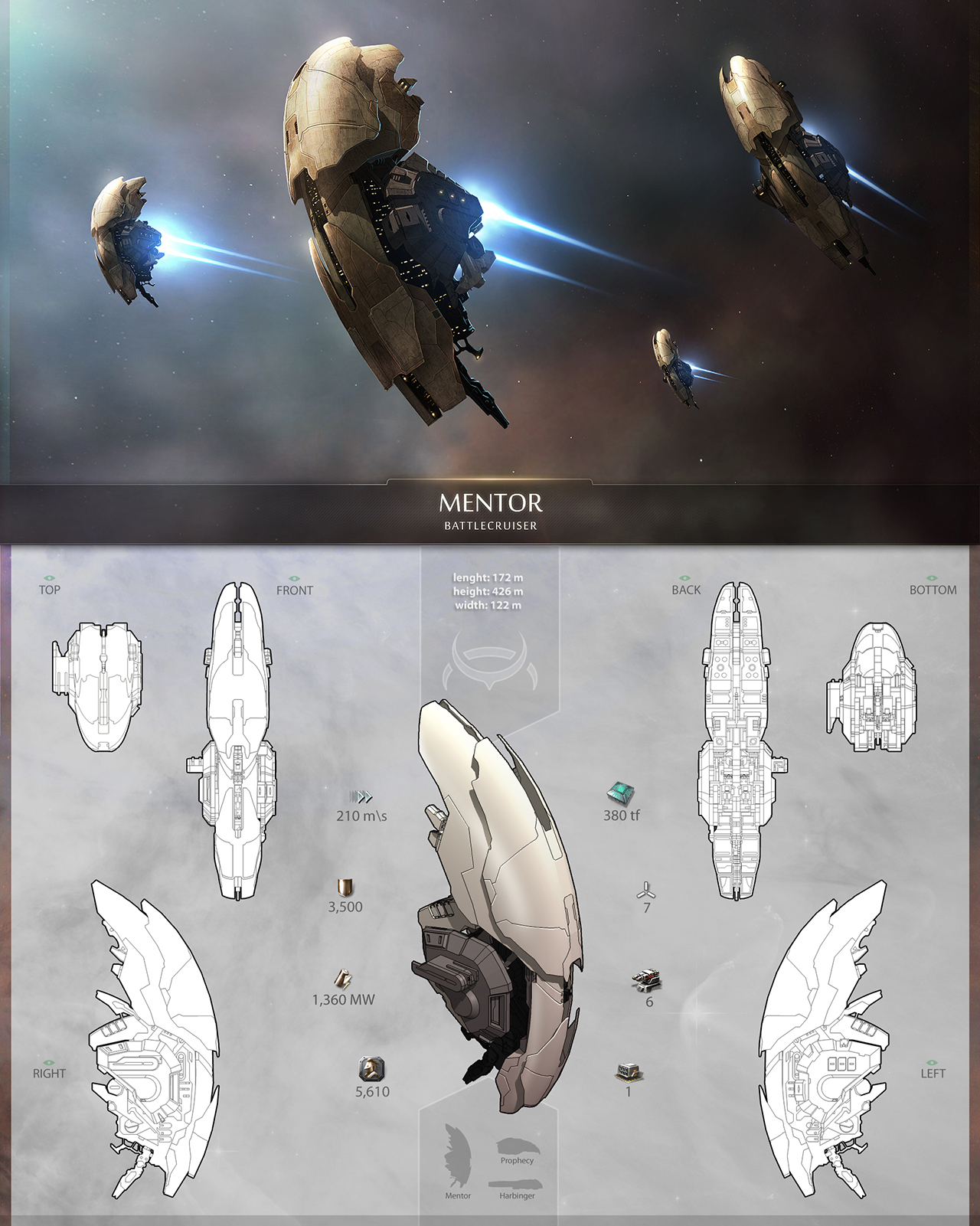 Exceptionnel EVE Online | EVE Insider | Forums GX07