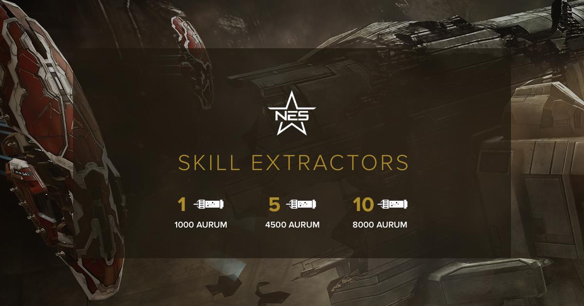 skill online