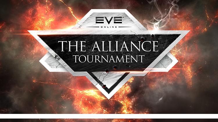 The Alliance Tournament