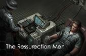 Vzkřísitelé