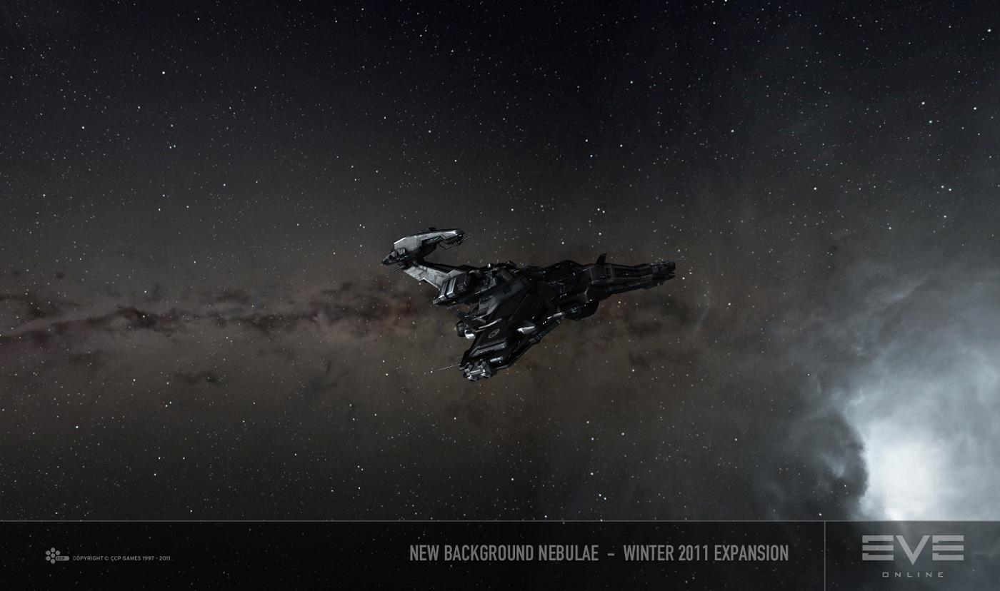 new_Nebula_02_1400.jpg