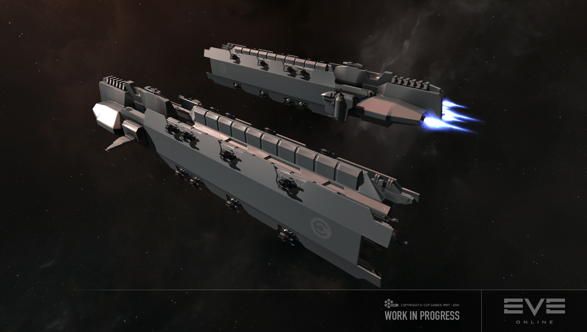 space ship on starmade - photo #37