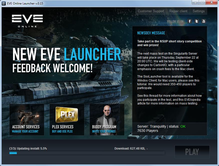 launcher_screen.png
