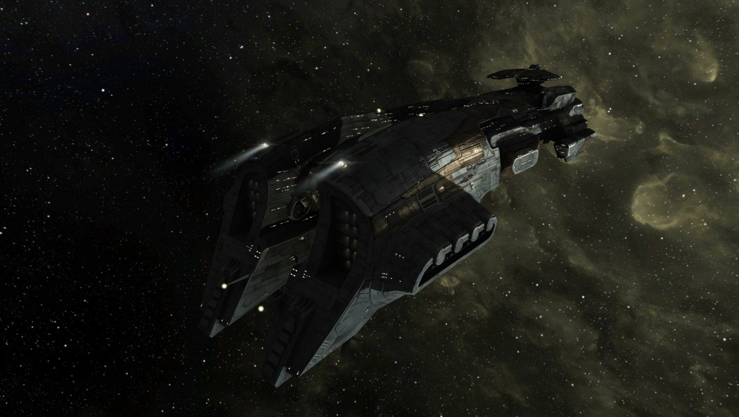 eve online how to jump clones
