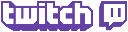 Sacred Seven twitch streams Twitch-tv-bot