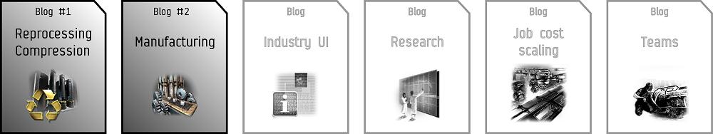 Industryblog3.png