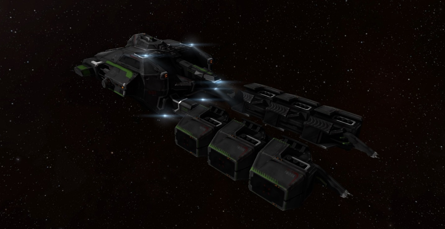 The Expedition Frigate - Click Image for Dev Blog