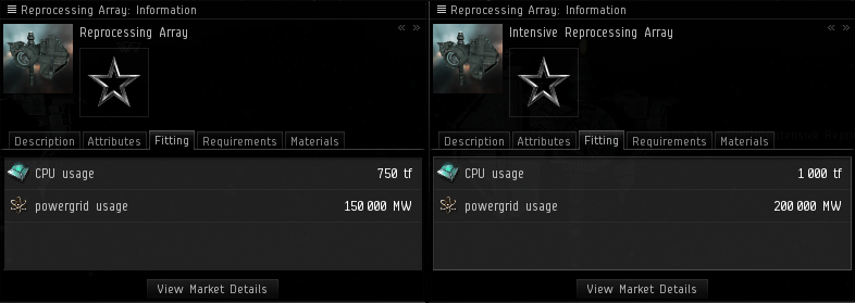 Starbase_reprocessingarray8.png
